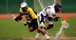 Honig's Becomes Official Referee Supplier of MLL