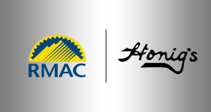RMAC Announces Honig's as the Exclusive Provider of RMAC Officials Apparel