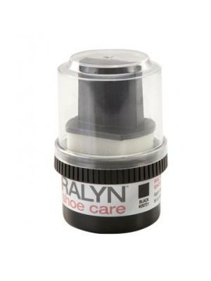 Ralyn Self Shine Cream