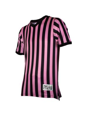 Honigs Ultra Tech Basketball Shirt - Pink