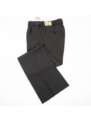 Charcoal Ultimate Combo Slacks