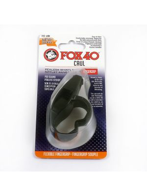 Fox 40 Caul Flexible Finger Whistle