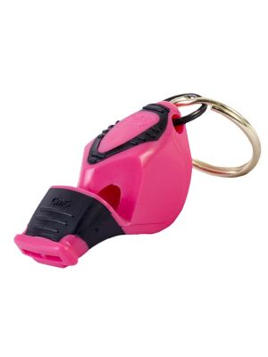 Fox 40 EPIK CMG - Pink without Lanyard