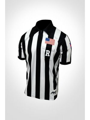 Honig's Dye Sublimated CFO Shirt Made in the U.S.A