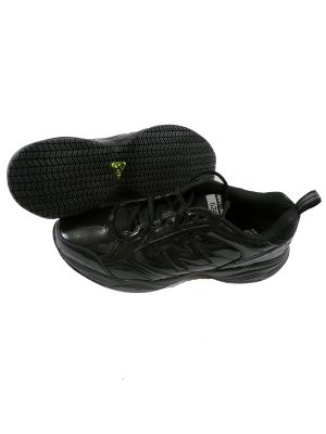 Tropical Médula ósea Explícitamente  adidas referee shoes basketball - 50% remise - www.boretec.com.tr