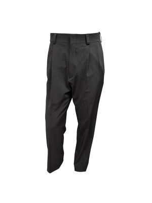Honig's 4-Way Stretch Premium Base or Plate Pant