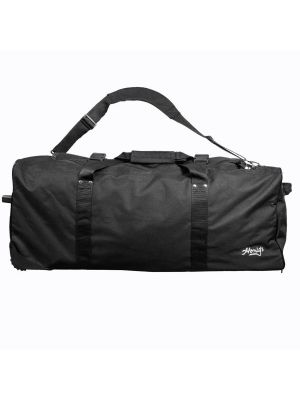 Honig's Elite Roller Bag