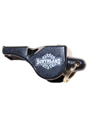 Fox Whistle W/ Southland Logo