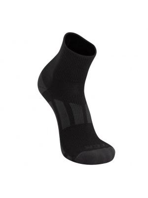 Twin City Knitting - Ankle Socks