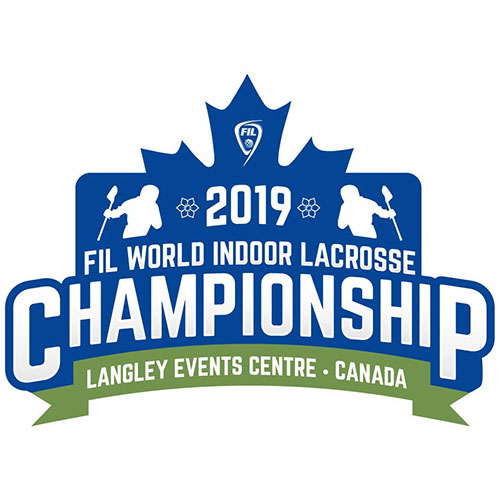 2019 World Indoor Lacrosse Championship