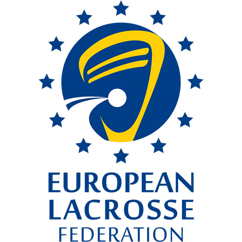 European Lacrosse Federation