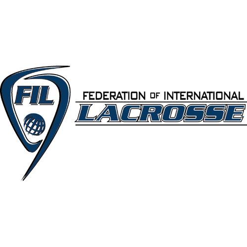 Federation of International Lacrosse
